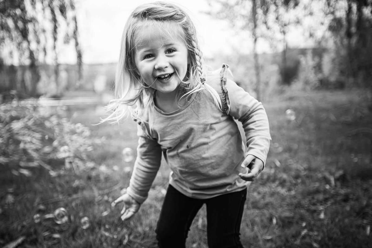 photo enfant Villefranche-sur-Saône