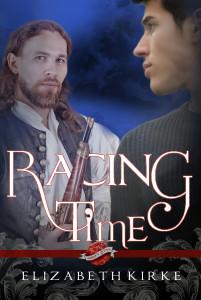 RacingTime-SaintsGroveeBook