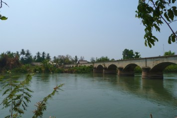 pont 4000 iles laos blog 11