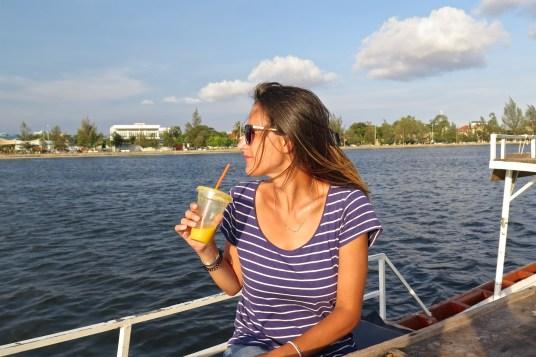 Shake bilan Cambodge blog voyage 2016 6