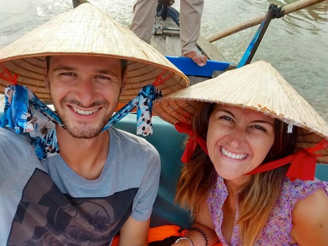 Contents Bilan Vietnam blog voyage 2016 24