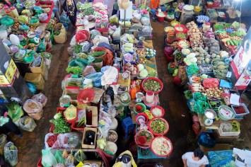 Marché Dalat Vietnam blog voyage 2016 36