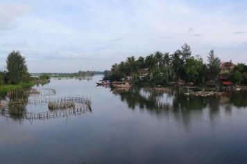 Autour de Hoi An Vietnam blog voyage 2016 21