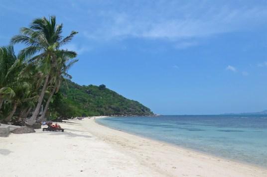 Haad Seekantang Bilan Thailande blog voyage 2016 11