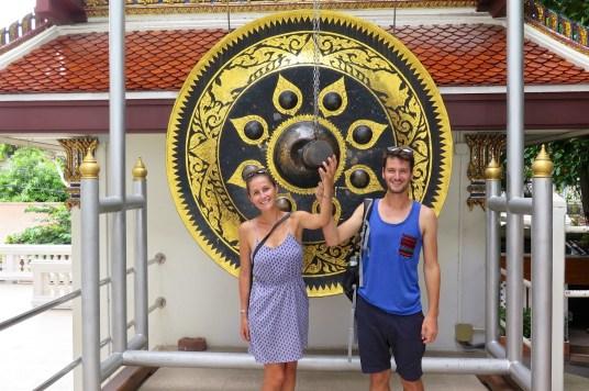 Gong Bilan Thailande blog voyage 2016 7