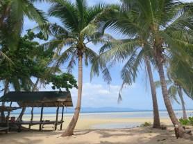 Ban Tai Koh Phangan Thailande blog voyage 2016 4