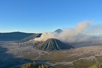 Bromo matin bromo-indonesie-blog-voyage-2016-11