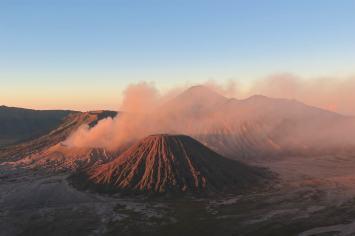 Bromo matin bromo-indonesie-blog-voyage-2016-9