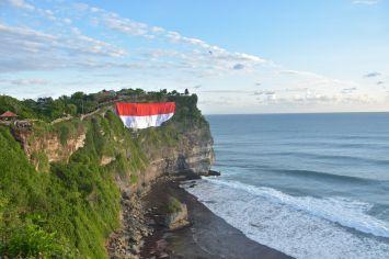 Pura Uluwatu jimbaran-bukit-indonesie-blog-voyage-2016-19