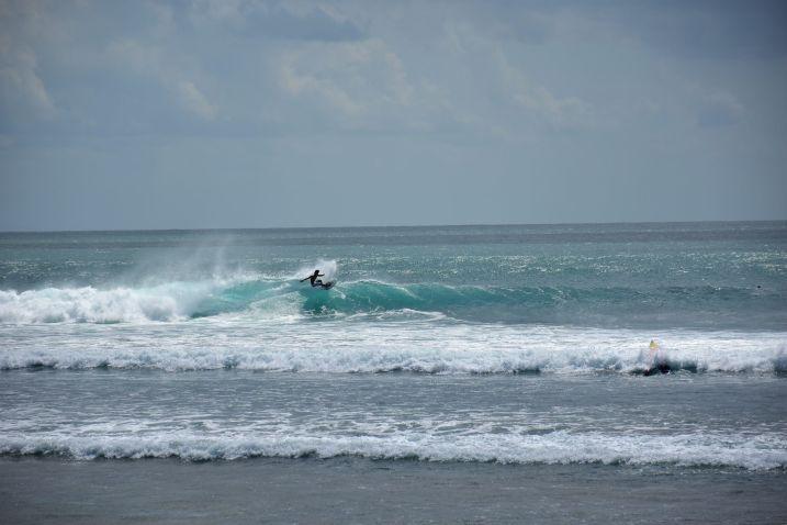 Balangan surf jimbaran-bukit-indonesie-blog-voyage-2016-5