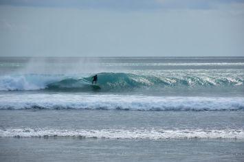 Balangan surf jimbaran-bukit-indonesie-blog-voyage-2016-6