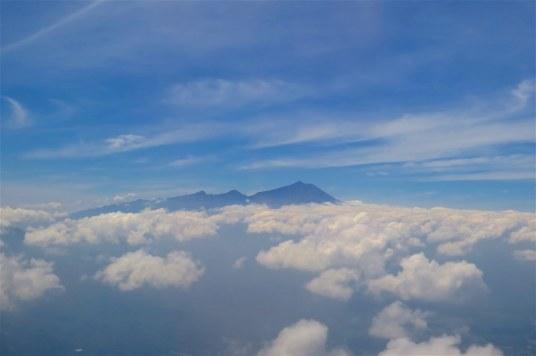 Mont Rinjani senggigi-lombok-indonesie-blog-voyage-2016-2