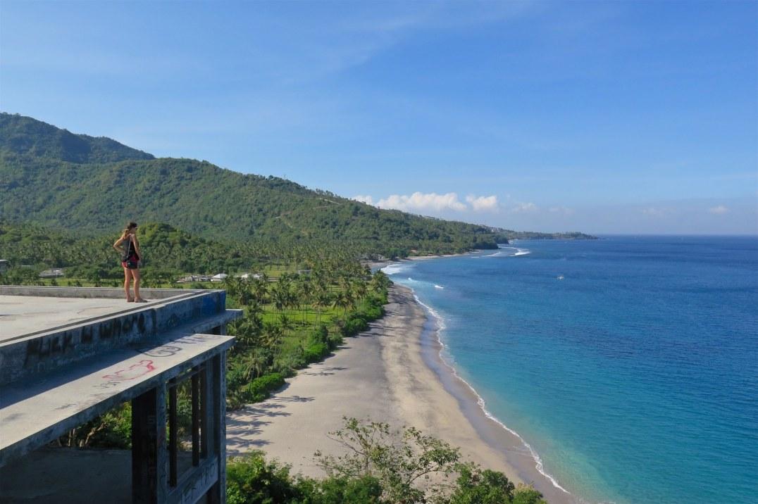Hantu villa senggigi-lombok-indonesie-blog-voyage-2016-20