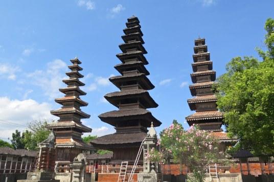 Pura Meru senggigi-lombok-indonesie-blog-voyage-2016-32
