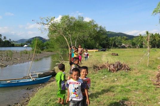 Petak Bakong senggigi-lombok-indonesie-blog-voyage-2016-38