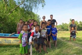 Enfants senggigi-lombok-indonesie-blog-voyage-2016-42