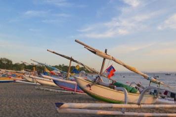 Plage senggigi-lombok-indonesie-blog-voyage-2016-5