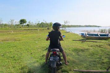 Petak Bakong senggigi-lombok-indonesie-blog-voyage-2016-51