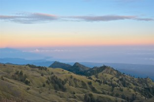 Lever soleil Gili trek-rinjani-lombok-indonesie-blog-voyage-2016-45