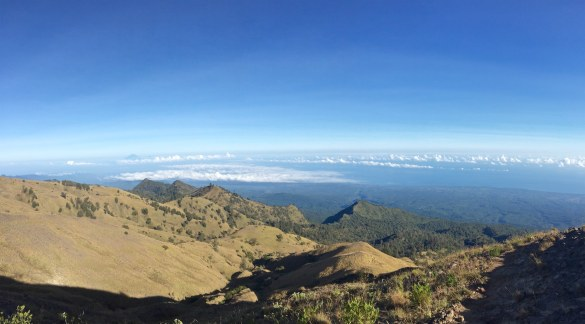 Paysage trek-rinjani-lombok-indonesie-blog-voyage-2016-48