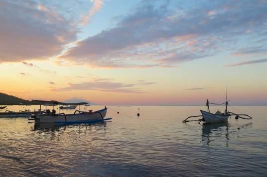 Pemutaran ubud-indonesie-blog-voyage-2016-2