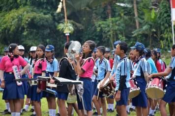 Orchestre ubud-indonesie-blog-voyage-2016-27