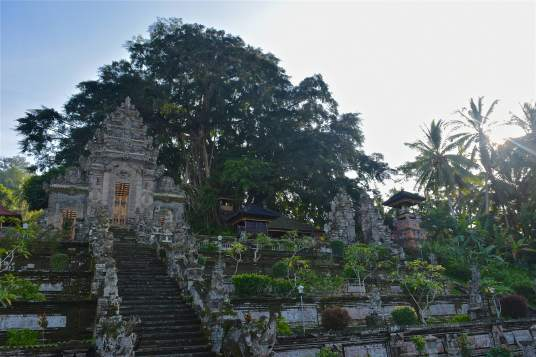 Pura Kehen ubud-indonesie-blog-voyage-2016-33