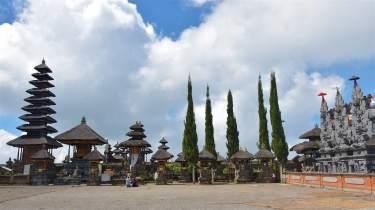 Pura Ulun Danu Batur ubud-indonesie-blog-voyage-2016-41
