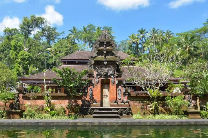 Pura Titra Empul ubud-indonesie-blog-voyage-2016-46