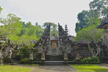 Temple ubud-indonesie-blog-voyage-2016-9