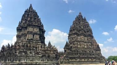 Prambanan yogyakarta-borobudur-prambanan-indonesie-blog-voyage-2016-26