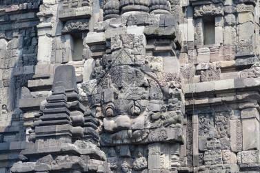Prambanan yogyakarta-borobudur-prambanan-indonesie-blog-voyage-2016-28