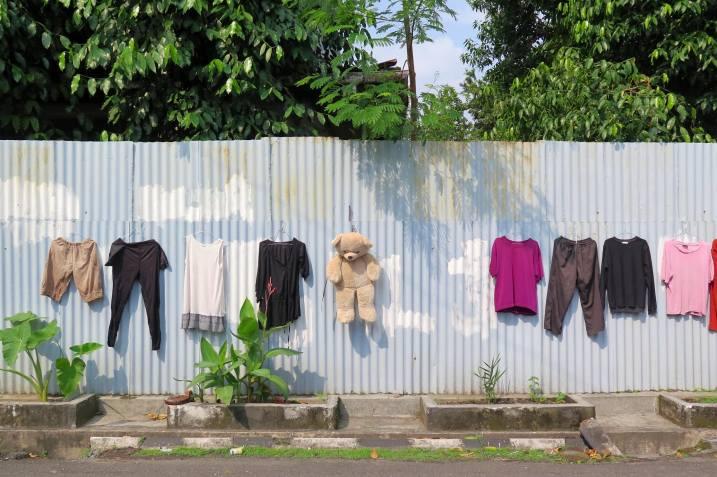 Keraton yogyakarta-borobudur-prambanan-indonesie-blog-voyage-2016-38
