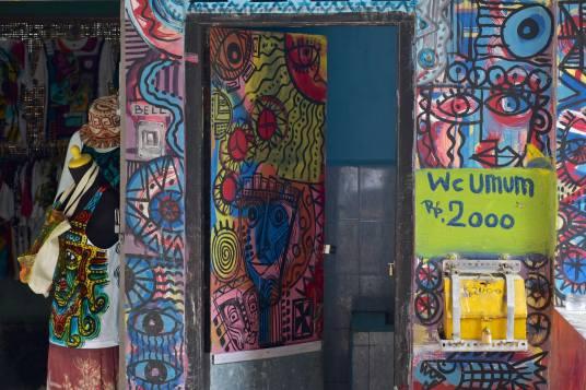 Keraton Street Art yogyakarta-borobudur-prambanan-indonesie-blog-voyage-2016-6
