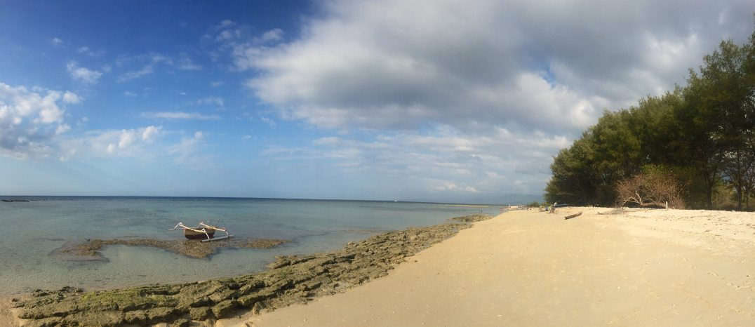 Plage Nord gili-air-gili-meno-lombok-indonesie-blog-voyage-2016-48