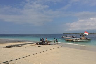 Transport gili-air-gili-meno-lombok-indonesie-blog-voyage-2016-56