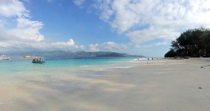 Plage Sud gili-air-gili-meno-lombok-indonesie-blog-voyage-2016-57