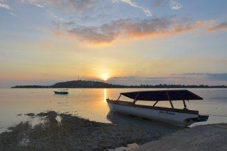 Coucher de soleil gili-air-gili-meno-lombok-indonesie-blog-voyage-2016-58