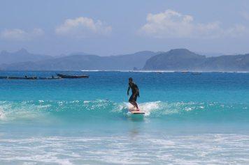 Surf Belanak plages-kuta-lombok-indonesie-blog-voyage-2016-33
