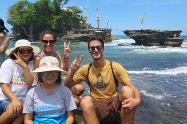 Cheese tanahlot-kuta-bali-indonesie-blog-voyage-2016-12