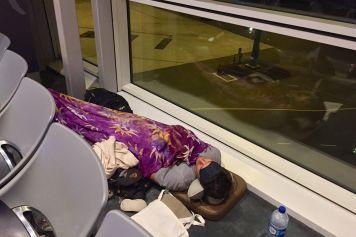 Aeroport KL tanahlot-kuta-bali-indonesie-blog-voyage-2016-25