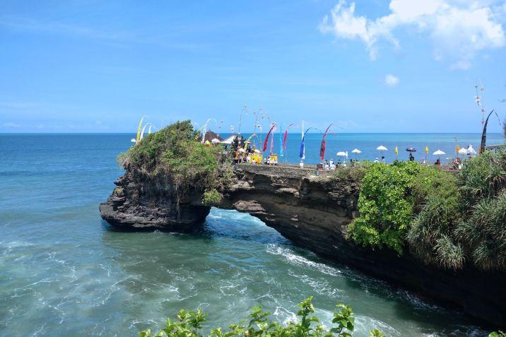 tanahlot-kuta-bali-indonesie-blog-voyage-2016-3