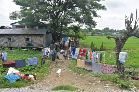 Maison Yangon-Myanmar-Birmanie-blog-voyage-2016 24