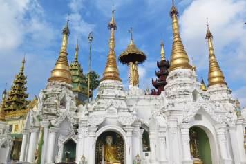 Templions Shwedagon Yangon-Myanmar-Birmanie-blog-voyage-2016 39