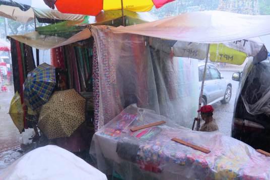 Averse Yangon-Myanmar-Birmanie-blog-voyage-2016 64