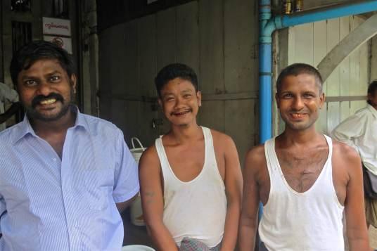Abri Yangon-Myanmar-Birmanie-blog-voyage-2016 65