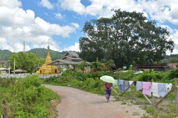 Retour Kalaw-Myanmar-Birmanie-blog-voyage-2016 20