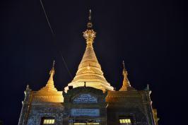 Pagode Kalaw-Myanmar-Birmanie-blog-voyage-2016 7