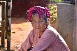 Grand-mere Pa-Oh Trek-Kalaw-Inle-Myanmar-blog-voyage-2016 70