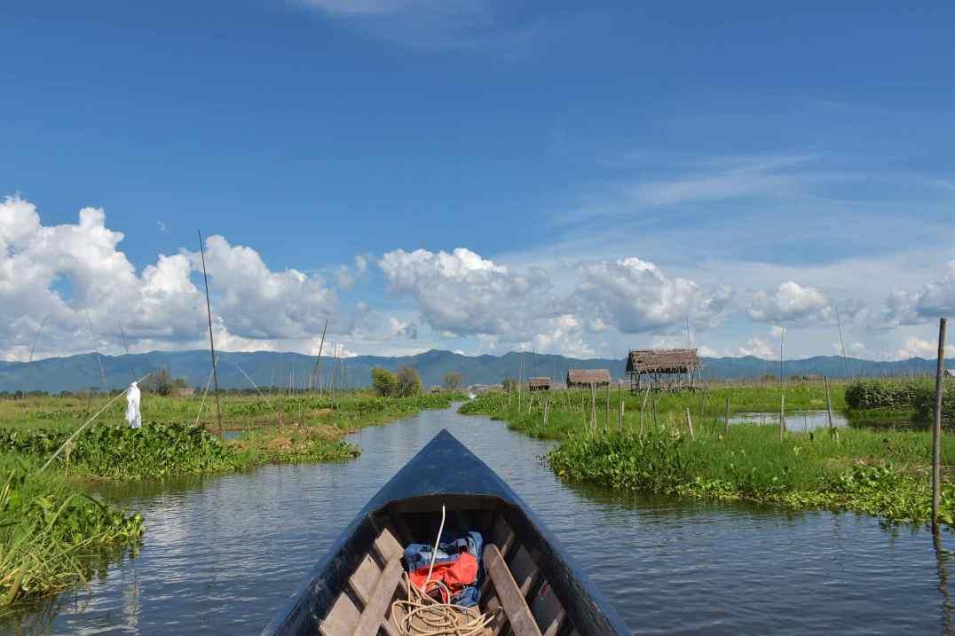 Bateau lac Inle Trek-Kalaw-Inle-Myanmar-blog-voyage-2016 80